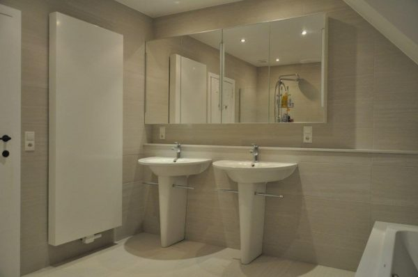 Badkamer Renovatie Venlo : Badkamer renovatie u ven bvba